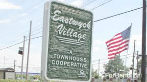 eastwyck village apartments for rent in decatur ga forrent com