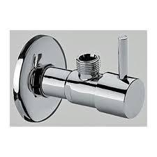 eckventil küche eckventil ventil zulaufventil kugelventil armatur bad wc k uum