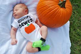 my first halloween onesies halloween onesies best images collections hd for gadget windows