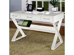 Desks Home Office by Writing Desks Home Office Modern Contemporary U2014 Contemporary