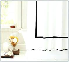 Sheer Off White Curtains Majestic Off White Curtains Living Room Floor Lamp In Living Room