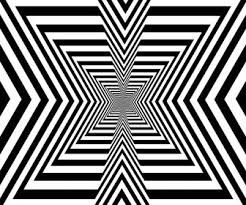 background black and white pencil in color designs pin cool