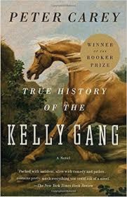 true history of the a novel 9780375724671