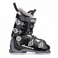 womens ski boots for sale buy ski boots ski boots for sale levelninesports com
