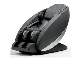 human touch novo xt massage chair homeworld furniture three