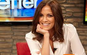 general hospital women haircut we love soaps rebecca budig joins general hospital places to