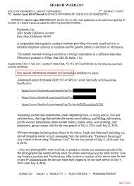 24 images of police departments non disclosure agreement template