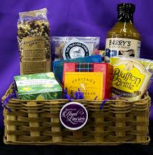 carolina gift baskets 13 best lowcountry gift baskets images on gift