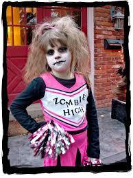 Dead Cheerleader Halloween Costume 10 Halloween Costumes Images Costumes