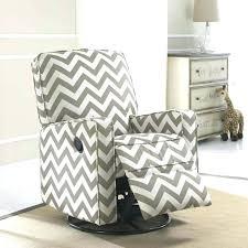 recliner chair arm covers u2013 peerpower co