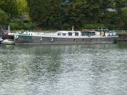 river thames boat brokers river and inland boats for sale used boats and yachts for sale