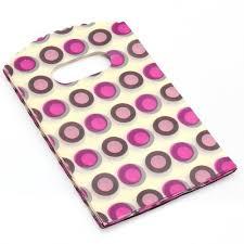 gift plastic wrap buy ilovediy small gift bags 50pcs in bulk plastic wrap bags jewelry