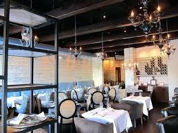 cuisine et bar cuisine et bar baroque cuisine cocktail bar krakow magnetoffon info