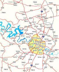Apache Junction Az Map Popular 197 List Phoenix Zip Code Map