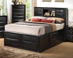 denver mattress black friday sales platform beds u2014 the dream merchant
