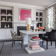 home office craft room design ideas best 25 craft room desk ideas