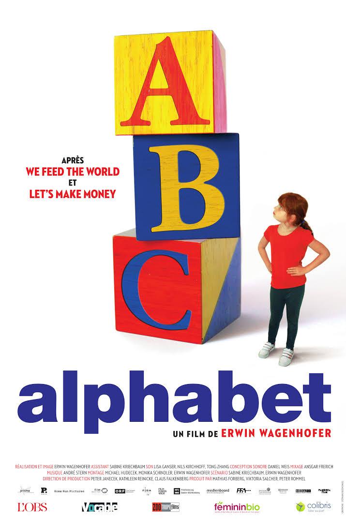 """Résultat de recherche d'images pour """"alphabet documentaire"""""""