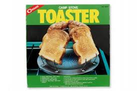 Camp Toaster What Kind Of Reputable Outdoor Gear Can You Find At Big Box Stores