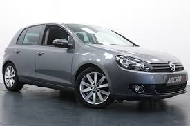 volkswagen golf mk6 volkswagen golf for sale in peterborough part exchange welcome