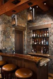 19 best julie basement bar wine cellar billiards images on