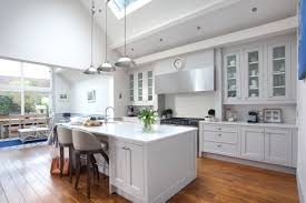 Classic Kitchen Designs Classical Kitchen Design Hamptons Collection Classic Kitchen