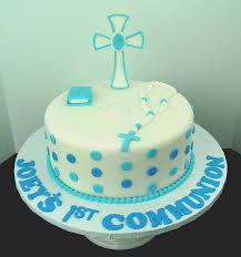 First Communion Cake Decorations Treat Confectionery San Diego Cakes And Chocolates