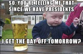 Presidents Day Meme - presidents day 2015 all the memes you need to see heavy com page 11