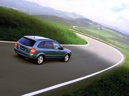 mazda familia mazda familia rs s wagon s package u00272000 u201303