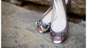 vera wang wedding shoes 14 simple vera wang wedding flats ideas photo diy wedding 7641
