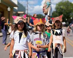 recon native plants gila river festival