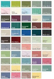 best 25 shed paint colours ideas on pinterest shed colours