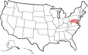 map of us states empty maps us map unlabeled free printable maps of the united states