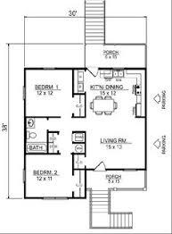 3 Bedroom Apartment Floor Plan Cfa Yokosuka U2013 Ikego Tower 3 Bedroom Apartment Floor Plan Cfa