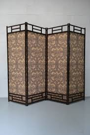 tri fold screen room divider 251 best folding screens images on pinterest folding screens