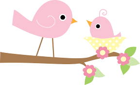 pink owl baby shower invitations pink owl baby shower invitations feliciaday us