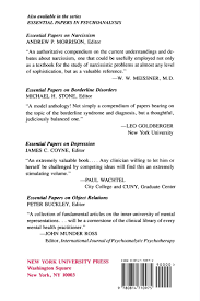 contemporary resume fonts for 2017 narcissist nursing papers custom writing service clinical papers and essays