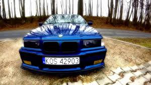 street drift cars bmw e36 project street drift car 325 youtube