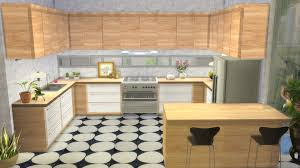 kitchens without backsplash tboots us