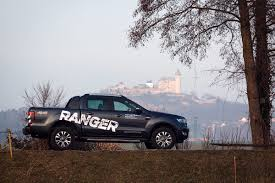 Ford Ranger Truck Recall - ford ranger archives the truth about cars