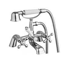 modern classic bath filler shower mixer bathroom tap chrome solid modern classic bath filler shower mixer bathroom tap chrome solid brass c laptronix