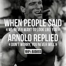 Fitness Memes - gym memes gym memes facebook page gym humor on instagram