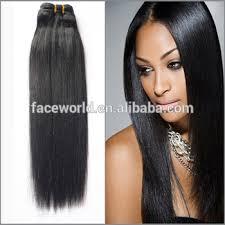 pictures if braids with yaki hair yaki hair wholesale distributors raw malaysian hair unprocessed