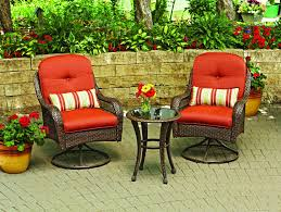 Pvc Patio Furniture Cushions - better homes and gardens patio furniture replacement cushions