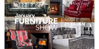 home design show nec january furniture show 2018