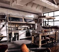 vintage küche der schlondes marchi küchen küche vintage