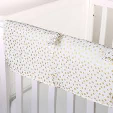 buy gold crib bedding from bed bath u0026 beyond