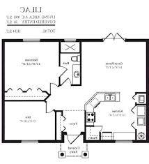 create a house floor plan 100 create house floor plan 100 create a house floor plan