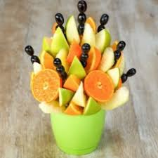 fruit bouquets delivery fruit flowers order delivery tbilisi menu ge