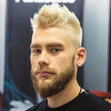 men u0027s hairstyles short spiky hairstyle for man 2010 the cool