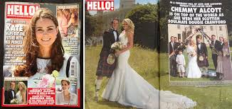 tomboy wedding dress news mojgan bridal couture